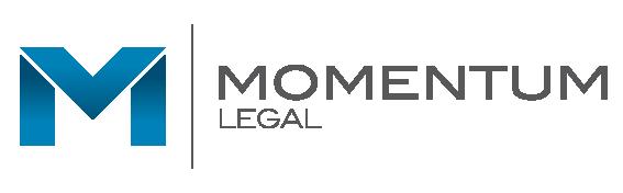 Momentum Legal